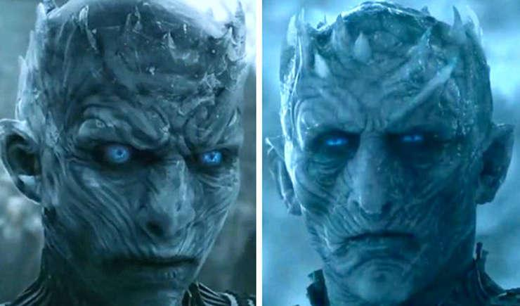 Via https://cdn.images.express.co.uk/img/dynamic/20/590x/Game-of-Thrones-season-8-spoilers-Night-King-s-death-revealed-You-won-t-believe-how-1031115.jpg?r=1539448521842