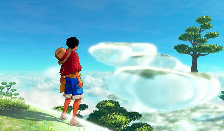 Via https://d1lss44hh2trtw.cloudfront.net/assets/article/2019/03/07/one-piece-world-seeker-opening-cinematic-released-revealed-adventure-re_feature.jpg