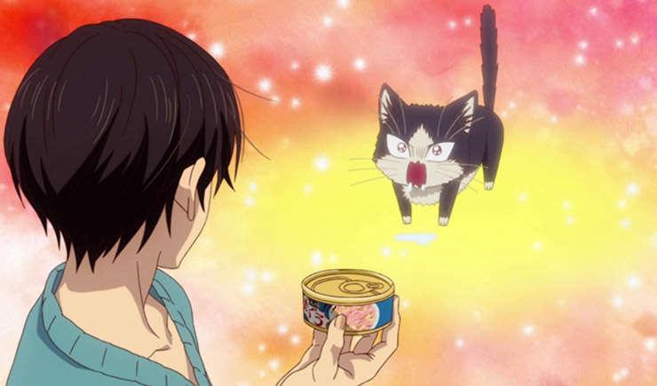 Via https://www.anime-planet.com/images/anime/screenshots/my-roommate-is-a-cat-11388-1.jpg
