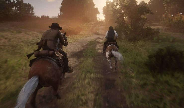 Via https://icdn6.digitaltrends.com/image/red-dead-redemption-2-review-29850-1920x1080.jpg
