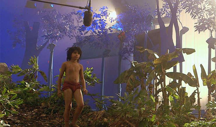 Via https://static.businessinsider.de/image/57211729dd0895af668b468d/heres-what-the-jungle-book-the-most-visually-stunning-movie-of-the-year--looks-like-without-special-effects.jpg