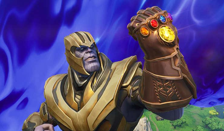 Via https://d1lss44hh2trtw.cloudfront.net/assets/editorial/2019/04/fortnite-thanos-crossover-event-from-last-year.jpg
