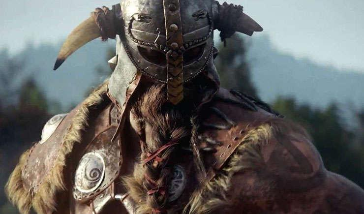 Via https://www.perfetly.comhttps://cdn.kincir.com/1/old/2019/04/new-assassins-creed-reportedly-set-in-the-viking-age.jpg