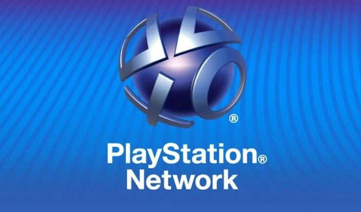 Via http://images.pushsquare.com/b19a64c5bcbba/psn-playstation-network-monthly-active-users-1.original.jpg