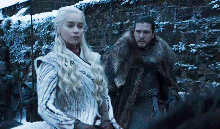 Via https://i.dailymail.co.uk/1s/2019/04/15/07/12276358-6917603-Dany_and_Jon_Jon_Snow_tells_Daenerys_that_Northerners_don_t_trus-a-8_1555309871771.jpg