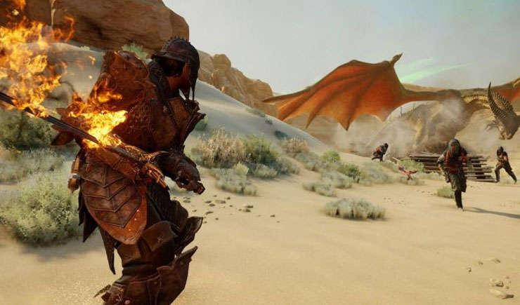 Via https://www.gamepur.com/files/styles/max_width_770px/public/images/2019-04/new-dragon-age-information-should-be-revealed-in-december-update.jpg?itok=O7bXw8YW