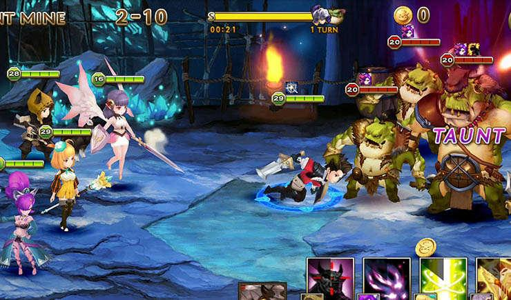 Via https://cdn.mmos.comhttps://cdn.kincir.com/1/old/2015/10/seven-knights-gameplay23.jpg