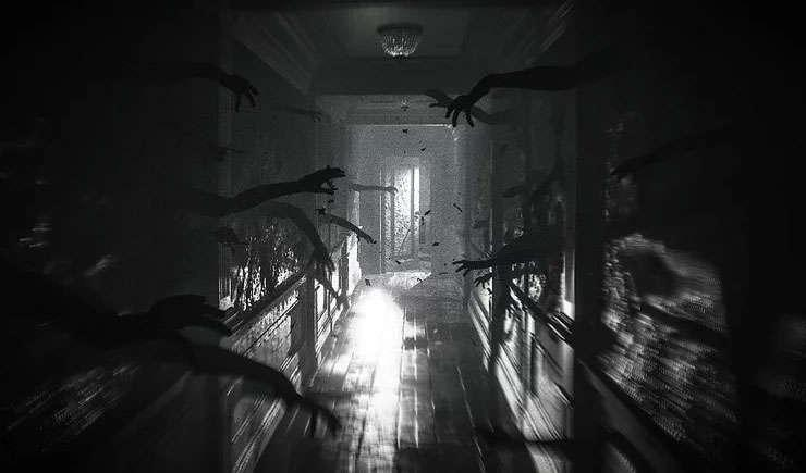 Via http://images.pushsquare.com/ddec420845e91/layers-of-fear-2-ps4-playstation-4-1.900x.jpg
