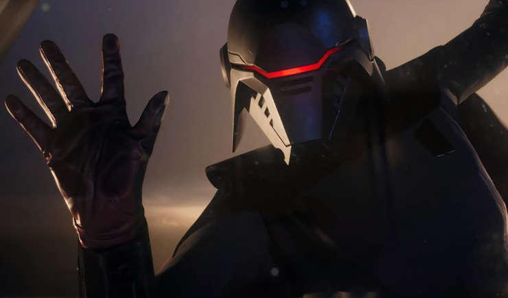 Via https://www.androidcentral.com/sites/androidcentral.com/files/styles/xlarge/public/article_images/2019/04/star-wars-jedi-fallen-order-inquisitor.jpg?itok=cZroy270