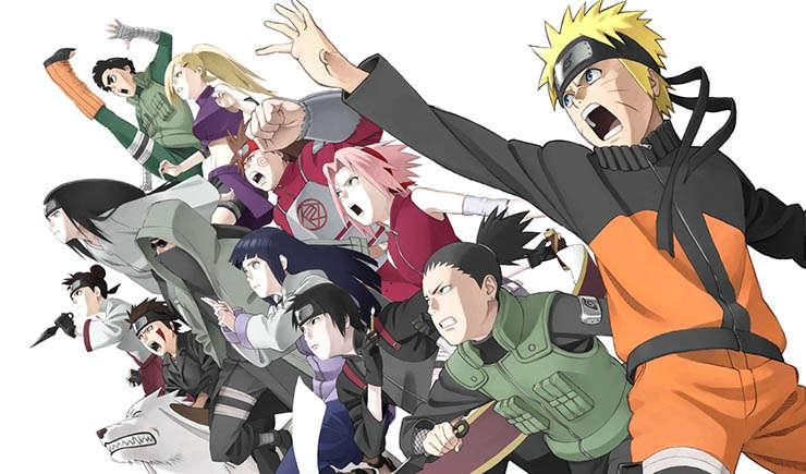 Via http://images2.fanpop.com/images/photos/8400000/Naruto-Shippuuden-Movie-3-Inheritors-of-the-Will-of-Fire-naruto-shippuuden-8433004-1447-1026.jpg