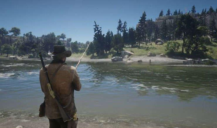 Via http://www.gamersheroes.comhttps://cdn.kincir.com/1/old/2018/10/How-To-Get-A-Fishing-Pole-In-Red-Dead-Redemption-2.jpg