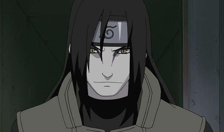 Via https://screenrant.comhttps://cdn.kincir.com/1/old/2017/12/naruto-orochimaru.jpg