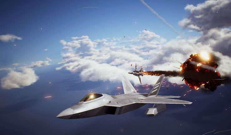 Via https://media.playstation.com/is/image/SCEA/ace-combat-7-skies-unknown-screen-02-ps4-us-21nov18?$native_nt$