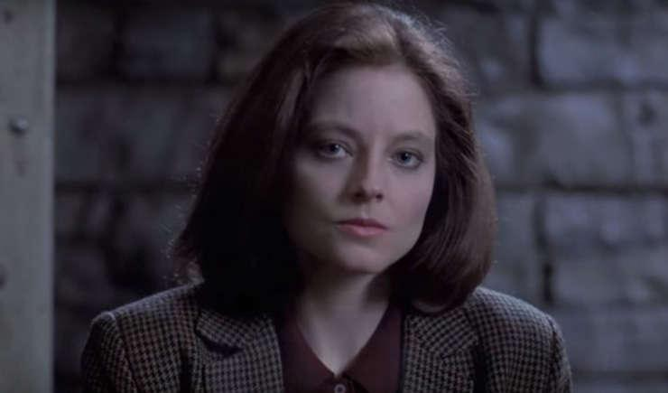 Via https://img.looper.com/img/gallery/roles-no-one-in-hollywood-wanted/clarice-starling-in-silence-of-the-lambs-1506974797.jpg