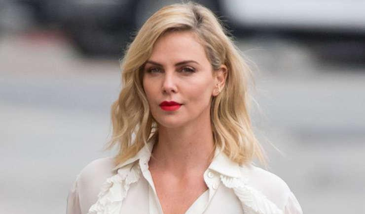 Via https://hips.hearstapps.com/hmg-prod.s3.amazonaws.com/images/charlize-theron-weight-gain-for-role-1524165339.jpg?resize=768:*