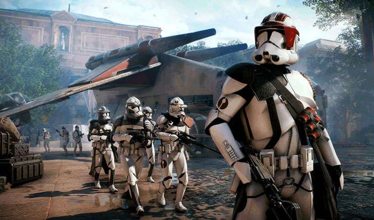 Via https://d1lss44hh2trtw.cloudfront.net/assets/article/2019/01/15/star-wars-open-world-game-canceled-ea-electronic-arts_feature.jpg