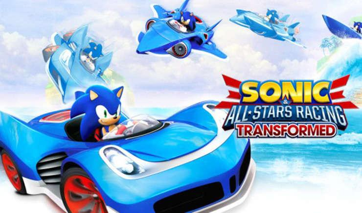 Via https://www.gamesear.com/images/2016/7/you-should-try-sonic-and-allstars-racing-transformed.jpg