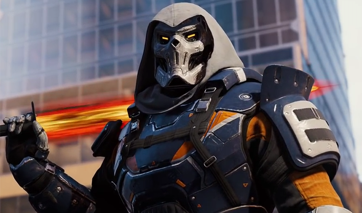 Via https://vignette.wikia.nocookie.net/spidermanps4/images/9/99/Taskmaster_from_MSM.png/revision/latest?cb=20180913235247