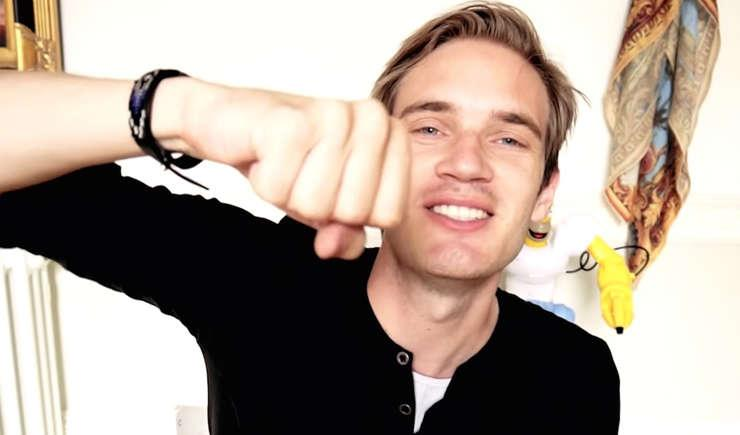 Via https://www.tubefilter.comhttps://cdn.kincir.com/1/old/2015/09/pewdiepie-youtube-10-billion.jpg