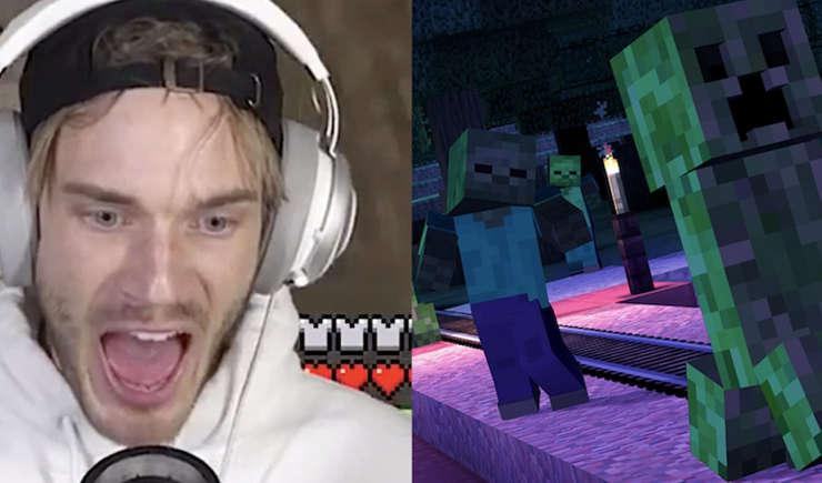 Via https://s3.dexerto.com/thumbnails/_thumbnailLarge/744713/PewDiePie-returns-to-Minecraft-and-hes-terrified-of-the-creatures-already.jpg