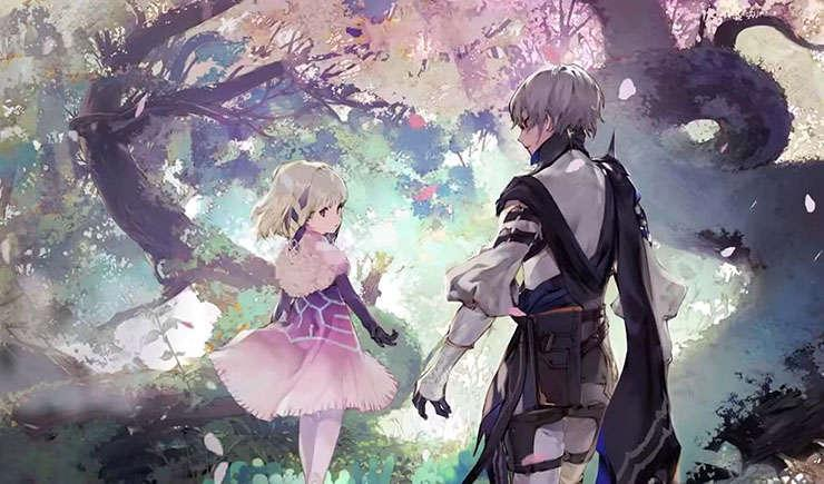 Via https://ksassets.timeincuk.net/wp/uploads/sites/54/2019/07/Banner-ONINAKI-Art.jpg