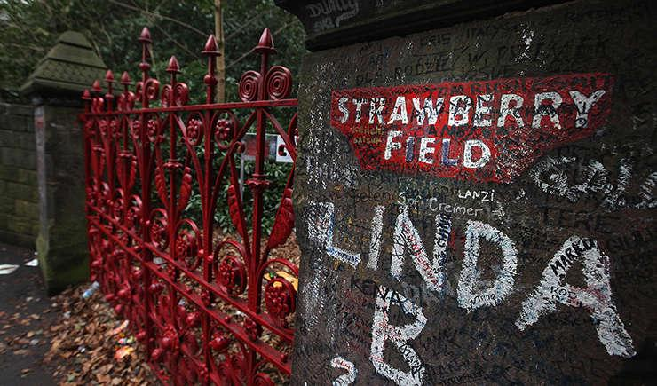 Via https://townsquare.media/site/295/files/2018/08/Strawberry-Field-Orphanage-Photo-Christopher-Furlong-Getty-Images.jpg