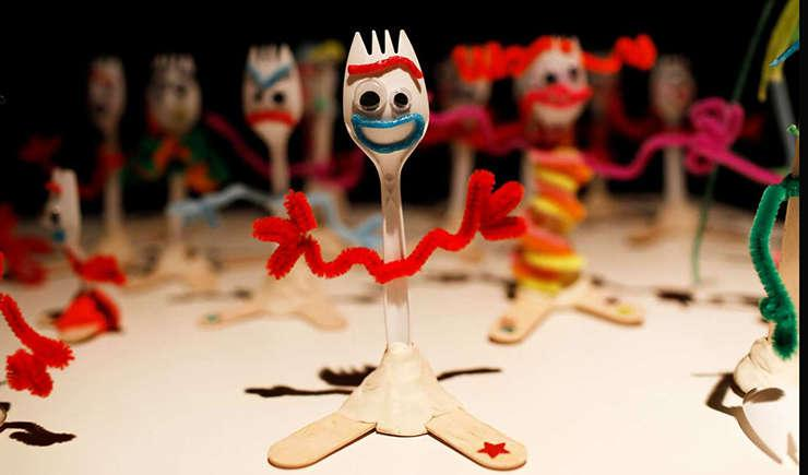 Via https://pixel.nymag.com/imgs/daily/vulture/2019/06/28/toy-story-4-forky-bts/forky-3.w700.h467.2x.jpg