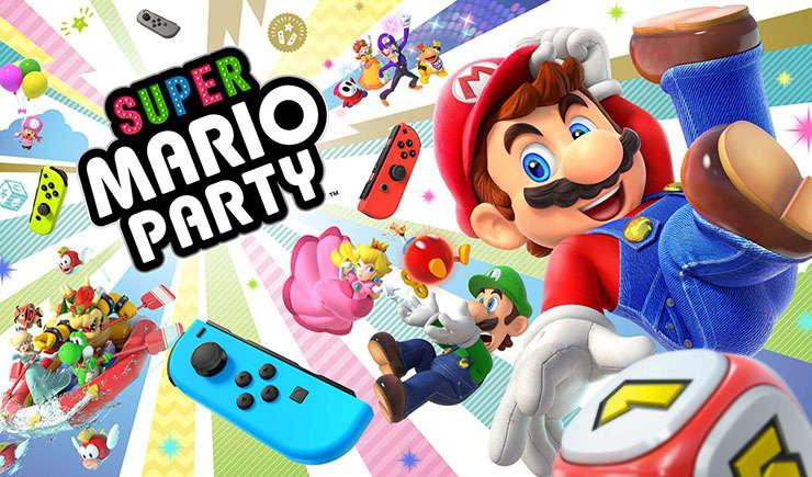 Via https://cdn02.nintendo-europe.com/media/images/10_share_images/games_15/nintendo_switch_4/H2x1_NSwitch_SuperMarioParty_image1600w.jpg