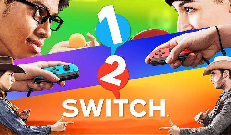 Via https://cdn02.nintendo-europe.com/media/images/10_share_images/games_15/nintendo_switch_4/H2x1_NSwitch_12Switch.jpg