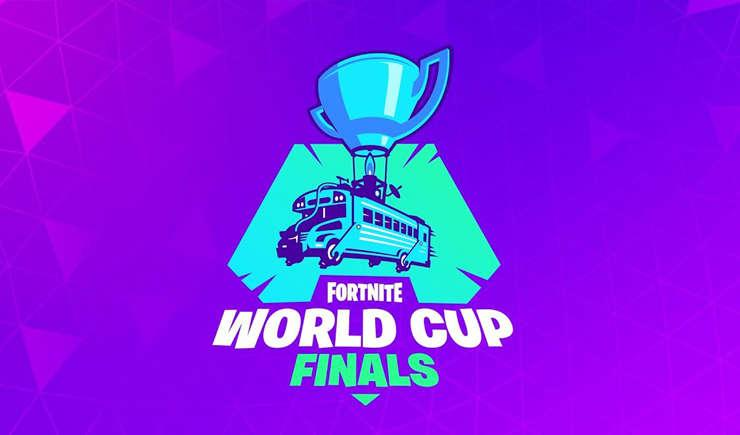 Via https://www.google.com/search?safe=strict&biw=1280&bih=561&tbs=isz%3Al&tbm=isch&sa=1&ei=5ZE-XaLFH5DN-Qa-sY24DQ&q=fortnite+world+cup+final&oq=fortnite+world+cup+final&gs_l=img.3..35i39l2j0l8.541821.543706..545044...0.0..1.180.483.3j2......0....1..gws-wiz-img.......0i24.33RduTdjwdM&ved=&uact=5#imgrc=ZG__e_17PL1b0M: