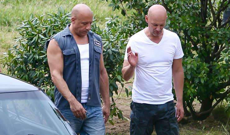 Via https://i2-prod.mirror.co.uk/incoming/article18667609.ece/ALTERNATES/s1200b/0_PAY-EXCLUSIVE-EXCLUSIVE-Fast-And-Furious-10-Filming-in-The-British-Countryside.jpg