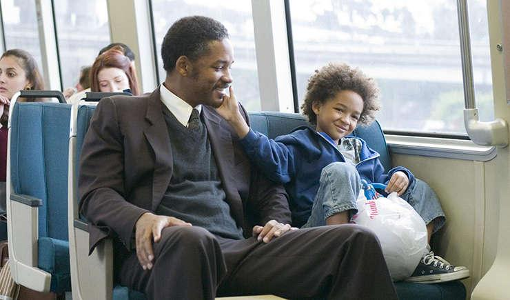 Via https://belimitless.comhttps://cdn.kincir.com/1/old/2014/05/still-of-will-smith-and-jaden-smith-in-the-pursuit-of-happyness-2006-large-picture1.jpg