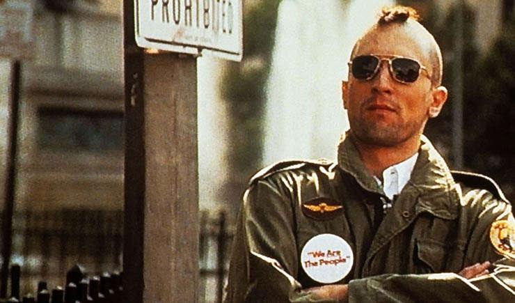 Via http://www.4usky.com/data/out/91/164825438-taxi-driver-wallpapers.jpg