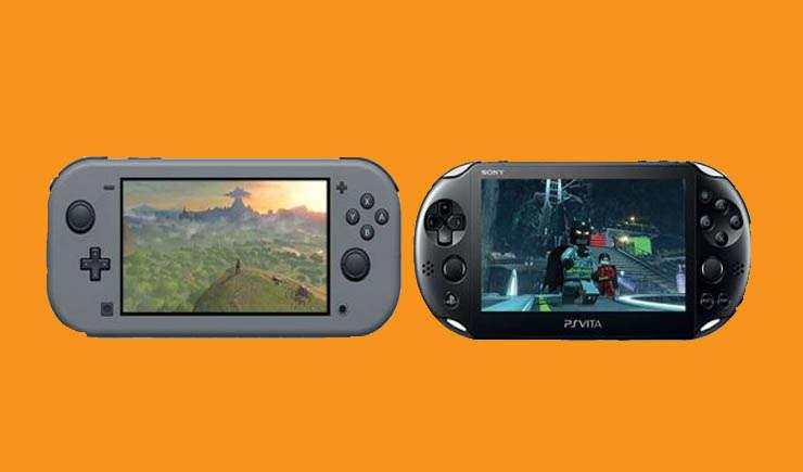 Via http://images.nintendolife.com/news/2017/04/these_switch_mini_isnt_real_yet_but_these_mock-ups_sure_are_convincing/attachment/1/original.jpg