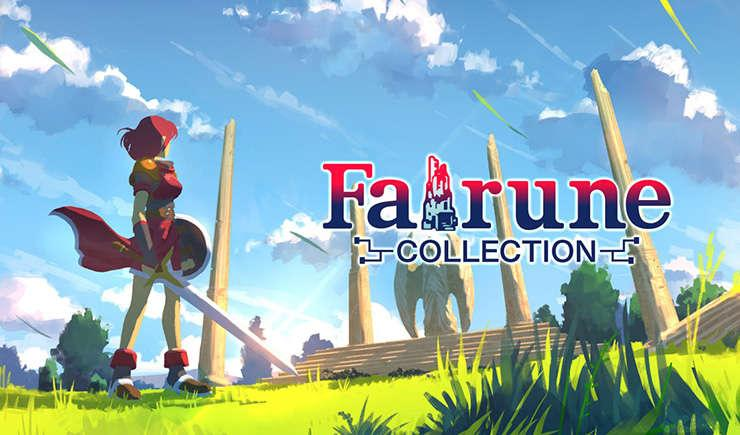 Via https://cdn02.nintendo-europe.com/media/images/10_share_images/games_15/nintendo_switch_download_software_1/H2x1_NSwitchDS_FairuneCollection_image1600w.jpg