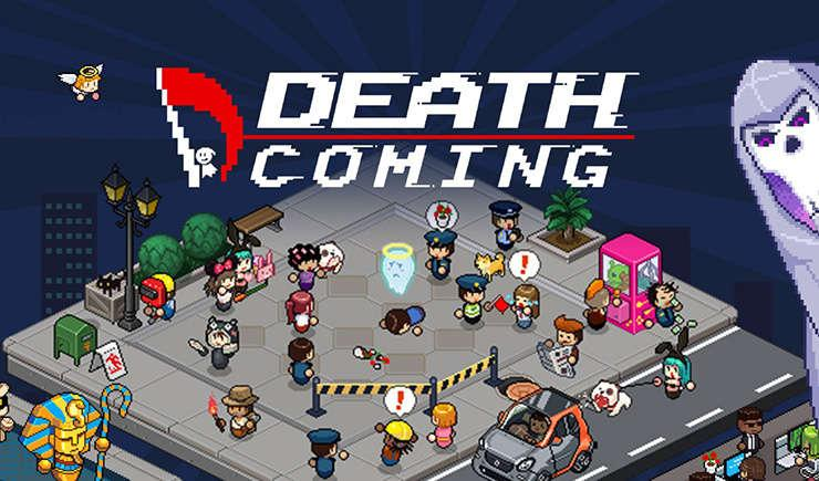 Via https://cdn02.nintendo-europe.com/media/images/10_share_images/games_15/nintendo_switch_download_software_1/H2x1_NSwitchDS_DeathComing_image1600w.jpg