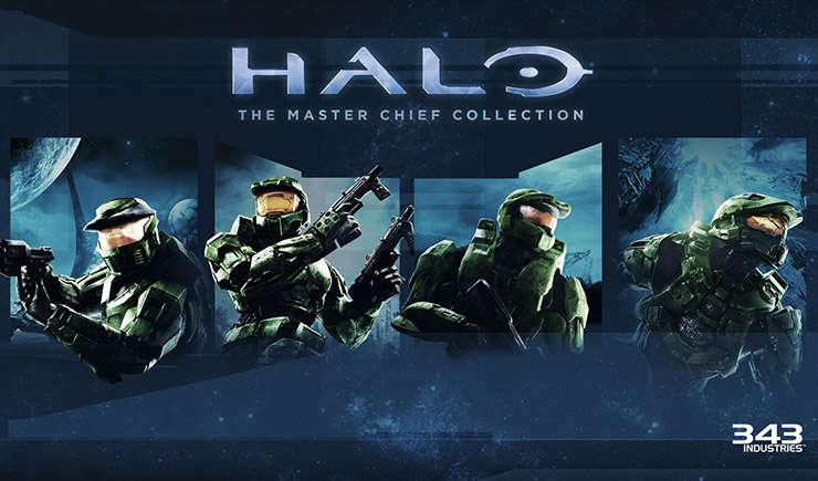 Via https://images.firstpost.comhttps://cdn.kincir.com/1/old/large_file_plugin/2019/03/1552473248_halo-master-chief-collection-logo.jpg