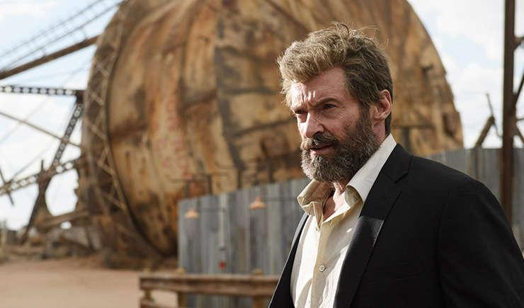 Via https://pmcvariety.files.wordpress.com/2017/03/logan-movie-3.jpg?w=1000