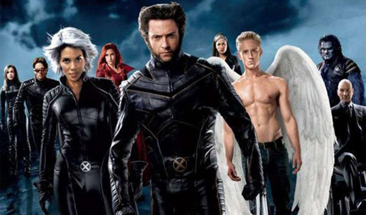 Via https://hips.hearstapps.com/digitalspyuk.cdnds.net/17/13/1490803603-x-men-last-stand-poster.jpg?resize=480:*