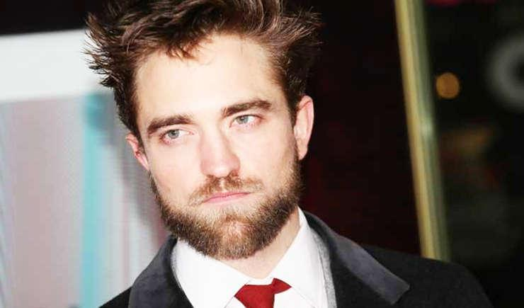 Via https://www.wthr.com/sites/default/files/styles/article_image/public/2019/05/31/pattinson970.jpg?itok=0TEC4Cdm