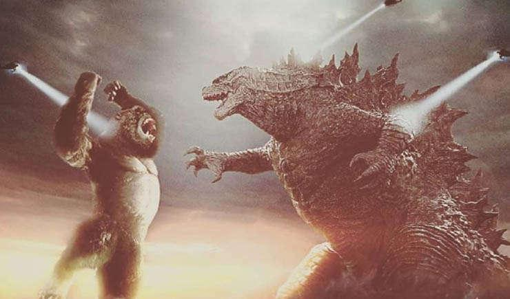 Via https://www.scified.com/articles/godzilla-vs-kong-2020-game-reportedly-development-coincide-with-movie-release-date-4.jpg