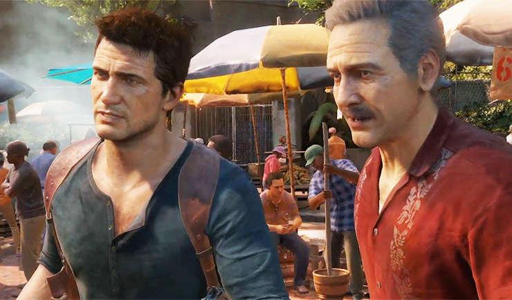 Via https://news-cdn.softpedia.com/images/news2/Uncharted-4-Is-Not-Actually-Open-World-Naughty-Dog-Calls-It-Wide-Linear-484665-2.jpg