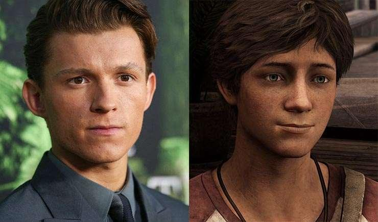 Via https://image-cdn.hypb.st/https%3A%2F%2Fhypebeast.com%2Fimage%2F2019%2F06%2Funcharted-movie-tom-holland-release-date-01.jpg?quality=95&w=1170&cbr=1&q=90&fit=max