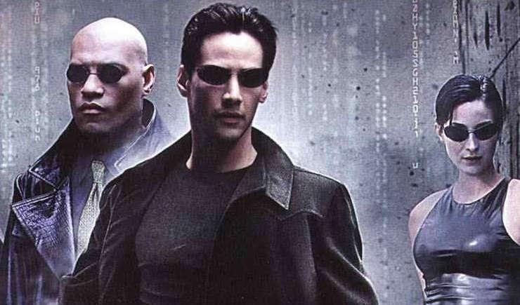 Via https://img1.grunge.com/img/gallery/bizarre-things-that-happened-on-the-set-of-the-matrix-movies/intro-1502395021.jpg