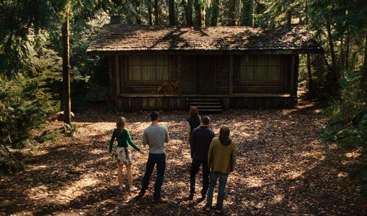 Via https://consequenceofsound.files.wordpress.com/2016/09/the-cabin-in-the-woods.jpg?quality=80&w=1200