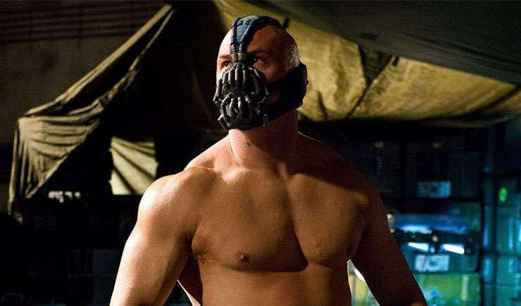 Via https://images.indianexpress.com/2018/10/tom-hardy-bane-1-759.jpg