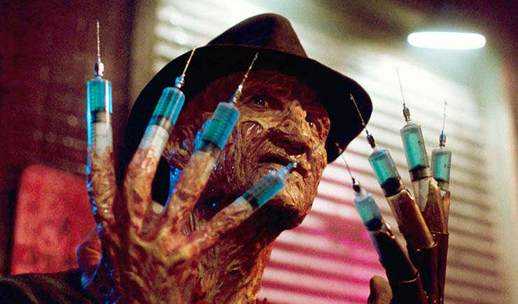 Via https://bloody-disgusting.comhttps://cdn.kincir.com/1/old/2018/06/A-Nightmare-On-Elm-Street-3-Dream-Warriors.jpg