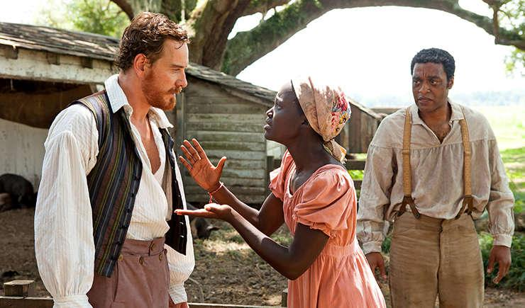 Via https://static01.nyt.com/images/2016/06/12/arts/television/12-years-a-slave-watching-recommendation/12-years-a-slave-watching-recommendation-videoSixteenByNineJumbo1600.jpg