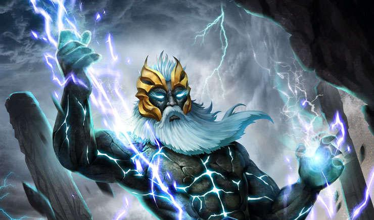 Via https://cdnb.artstation.com/p/assets/images/images/002/088/447/large/flyan-tan-dota-2-zeus-arcana-tempest-helm-of-the-thundergo-by-flyantan-d9tvj19.jpg?1457058228