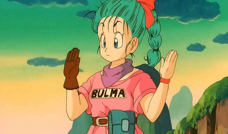 Via https://vignette.wikia.nocookie.net/dragonball/images/e/eb/Bulma_-_Blood_Rubies_-_000.png/revision/latest?cb=20180809014555